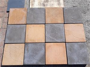 PAVING FOR SALE