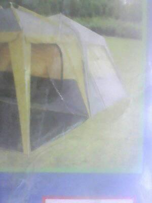 Bushbaby 5 man tent
