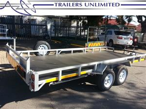 WWW.TRAILERSUNLIMITED.CO.ZA