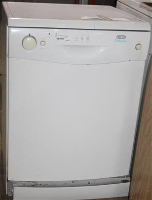 S034198O Defy dishwasher #Rosettenvillepawnshop