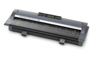 Colortrac Smart CI-24 Large Format Scanner
