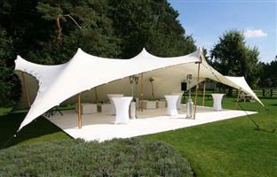 Stretch Tents Specials