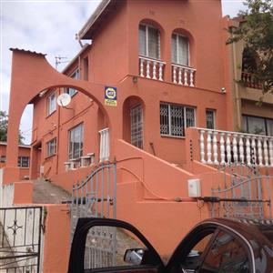 House to Rent , Unit 7 Chatsworth