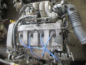 Mazda 626 1.8 Engine for sale