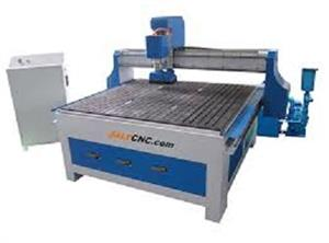 CnC Router & Laser cutter plus workshop equipment for sale - Helderberg