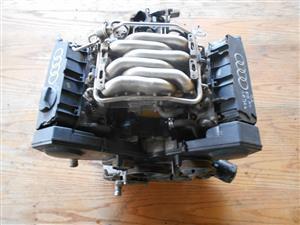 Audi A4 B5 ABC Engine For Sale