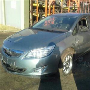 car parts at sheeraz auto spares