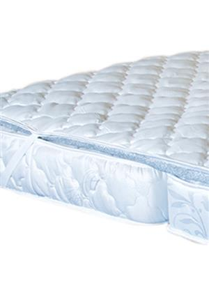 Mattress Converters - King Size