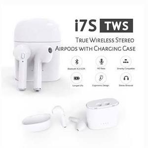 Airpods I7S TWS