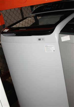 S034761B Samsung top loader washing machine #Rosettenvillepawnshop