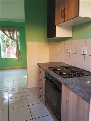 House for rent in ellofsdal
