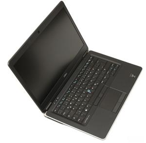 Refurbished Dell Latitude E7440 Notebook