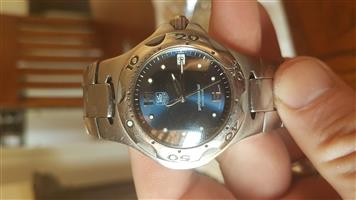 Yah watch for sale