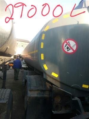 Trucks in Durban | Junk Mail