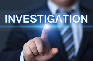 Private investigation Services