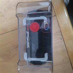 Creative halo portable bluetooth speaker (lightshow edition)