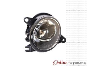 Audi A6 Right Hand Side Fog Light