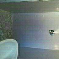 Ensure your propery looks stunning & modern with bathroom installation services from us.
