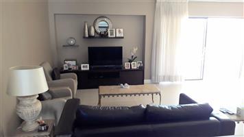 Executive 4 bedroom Cluster home for rent in Brackenhurst Alberton