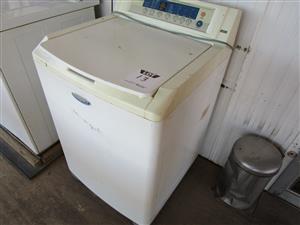 Kelvinator KL15TL Washing Machine - ON AUCTION