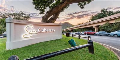 Sun City Cabanas Weekends for sale