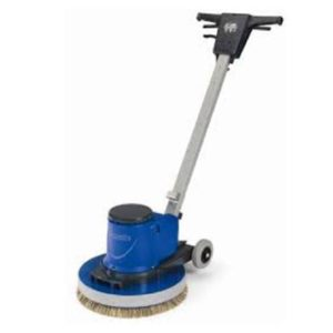 Numatic Floor Sander
