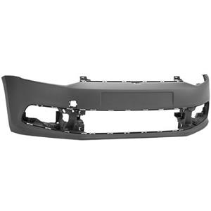 New Polo 7 Front Bumper Skin for Sale