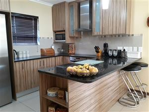 Beautiful Family Home : Parklands North : R 2 380 000