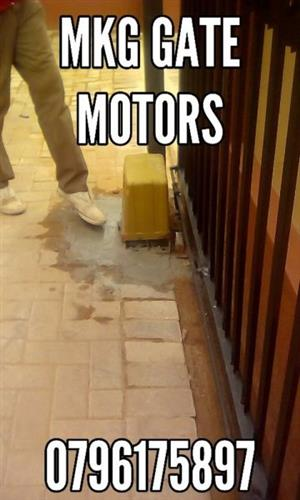 LYTTLETON GATE MOTORS REPAIRS,0838710042,GATE MOTOR REPAIRS LYTTLETON,DORINGKLOOF,HIGHVELD, LYTTLETON MANOR,LYTTLETON AH.