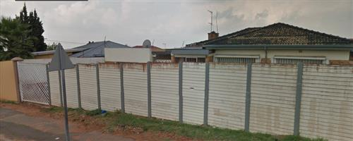 3 Bed House for Sale South Hills
