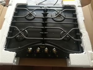 Gas Stove Top for Sale