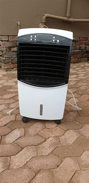 Water Cooler te Koop