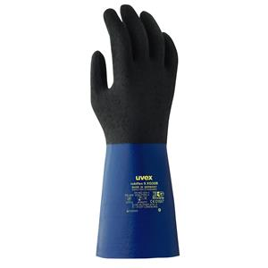 Uvex Work Gloves, Uvex Safety Gloves, uvex Protective Gloves, Uvex industrial Gloves