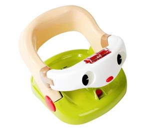 Happy Baby Bath Seat