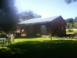 Apartments And Flats For Rent In Centurion Junk Mail