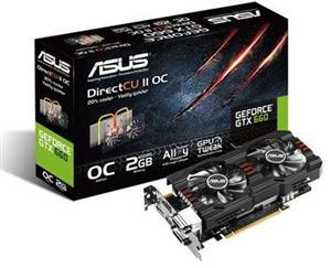ALL new PC parts for sale