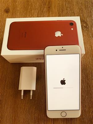 Apple iPhone 7. 128GB