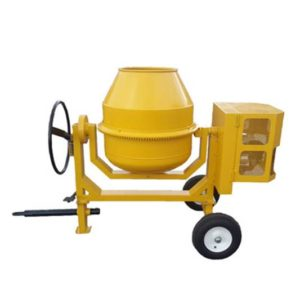 ConcreteConcrete Mixer 320L/260L with GX160 Honda or 5.5HP Torx engine Mixer 320L/260L with GX160 Honda or 5.5HP Torx engine