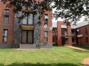 APARTMENTS AVAILABLE AT THE YARD IN AUCKLAND PARK FOR STUDENTS AND PROFESSIONALS