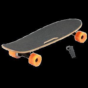 Electric Skate Board for sale