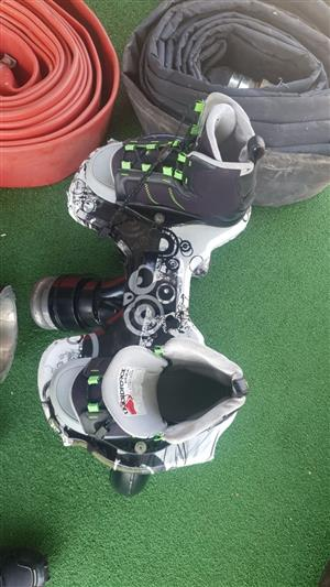 FLYBOARD FOR SALE