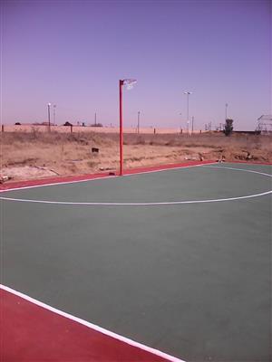 TENNIS,NETBALL,BASKET BALL,RUNNING TRACKS COURTS 0784329519,TENNIS COURTS LIMPOPO,TENNIS COURTS TZANEEN,TENNIS COURTS NTABAZIMBI