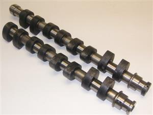VW 1,8T 20v Performance Camshaft Set 247/262H