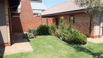 3 Bedroom to Rent in Centurion, Eldoraigne Retirement Estate