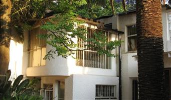 affordable rooms to rent in rosebank