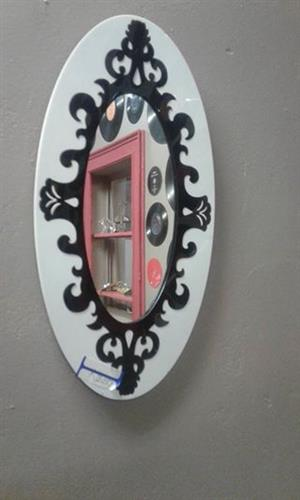 Stylish Mirror for sale