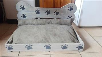 Doggy bed for sale