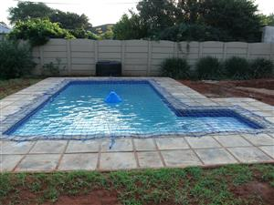 Pool Safety Products Direct from Factory !!