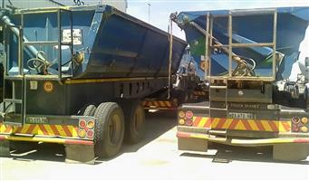 trucks and trailers for sale!!!!!!!!!!! GET UR TRUCK TODAY