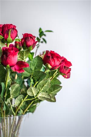 Special Flower arrangements
